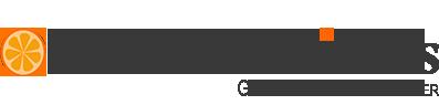 ourbestjuicers-logo
